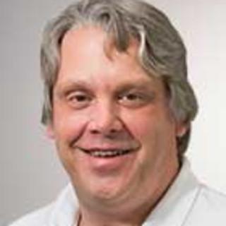 Scott Beegle, MD