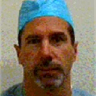 Michael Feffer, MD