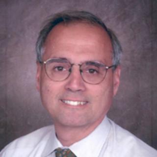 Thomas Decker, MD