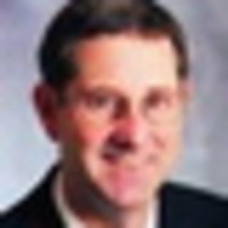 Jeffrey Posner, MD