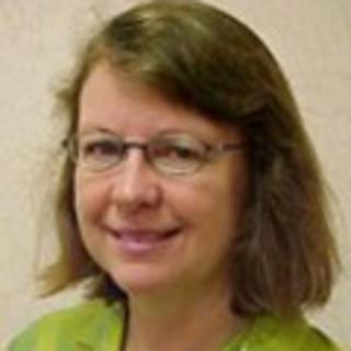 Wanda Iza, MD