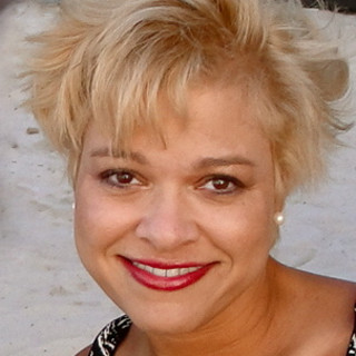 LaDonna Jones, MD