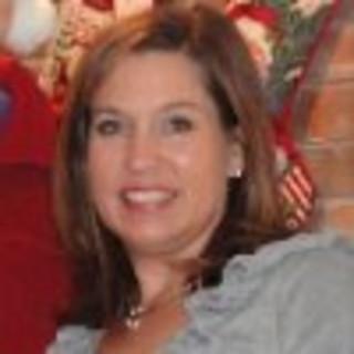 Gaymarie Williamson