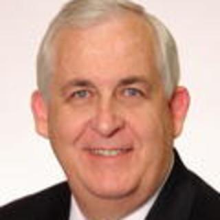 John Darnell Jr., MD