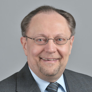 Leo Koenig, MD