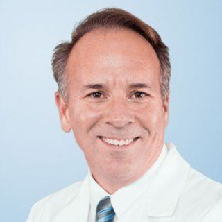 Richard Bundschu, MD