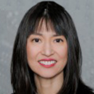 Sue Chang, MD