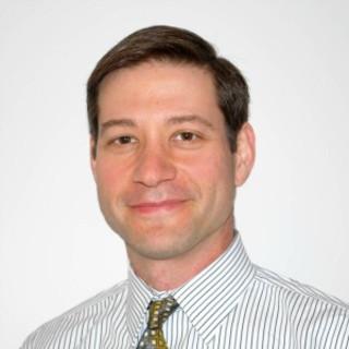 David Shein, MD