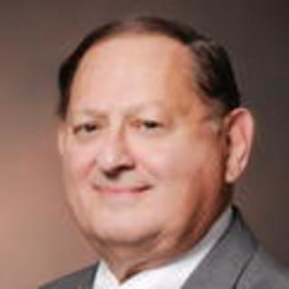 Philip Liebson, MD