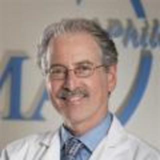 Martin Freedman, MD