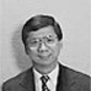 Gabriel Lee, MD