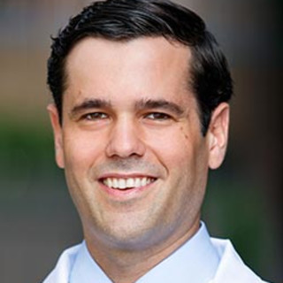 Jason Blevins, MD