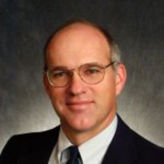 Joseph Wilson, MD