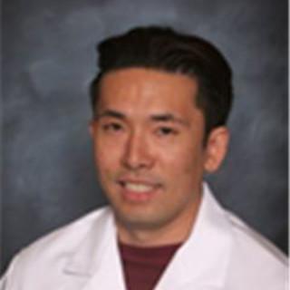 Richard Le, MD