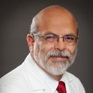 Hector Delcastillo Jr., MD