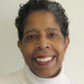 Barbara (Brown) Leone, MD