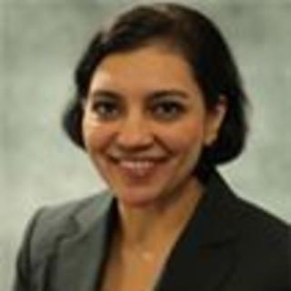 Shefali Vyas, MD