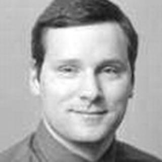 David Gannett Jr., MD