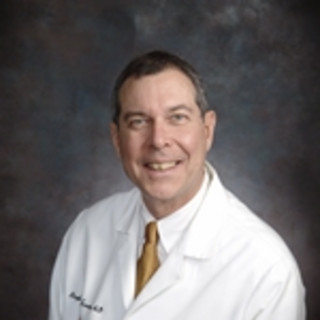 Stephen Guertin, MD