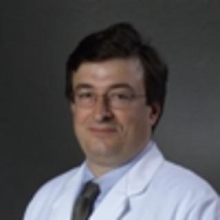 Panayiotis Savvides, MD