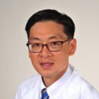 Gene Han, MD