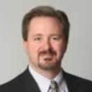 Eric McDougall, MD