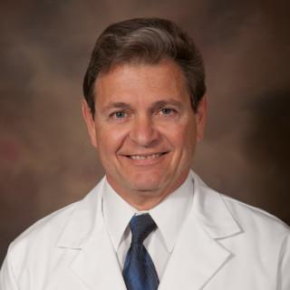 Vincent Gatto, MD