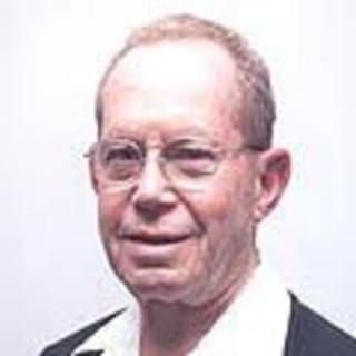 Gordon Fleischaker Jr., MD