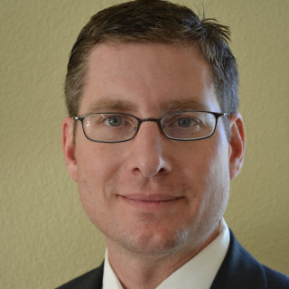 Peter Barelka, MD