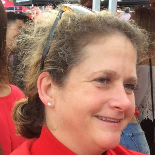 Allison Blazek, MD