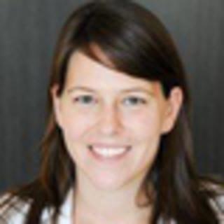 Kery Feferman, MD