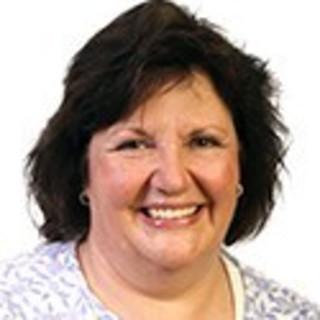 Sherry Prowatzke, MD