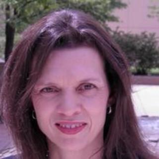 Anilla Del Fabbro, MD