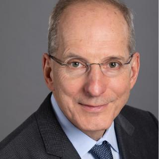 Ronald Bleday, MD