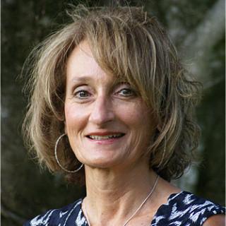 Elaine Rancatore, DO