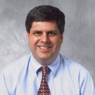 Craig Nankervis, MD