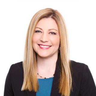 Lisa Pinsky, MD