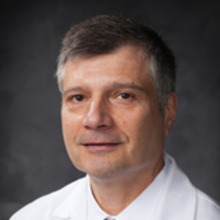 Charles Marotta, MD