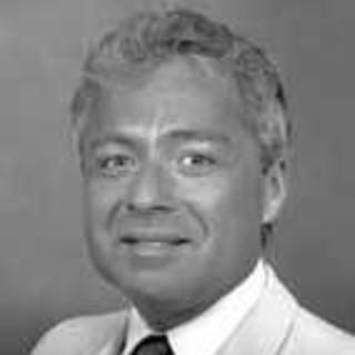 Fernando Miranda, MD