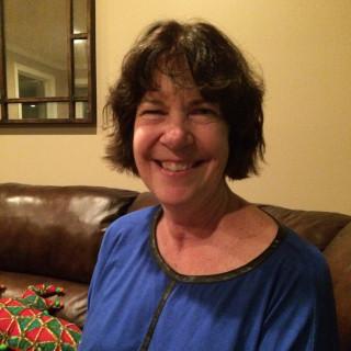 Carolyn Guidot, MD