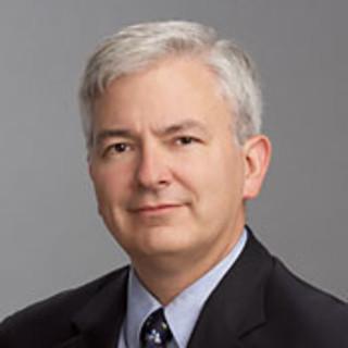 Douglas Fredrick, MD