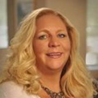 Patricia Kinsella-Stallter, DO