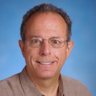 Rick Weisser, MD