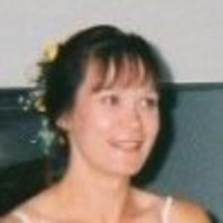 Karen Crabb