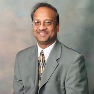 Seetaramayya Nagula, MD