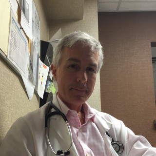 Devin Troyer, MD