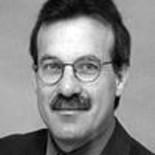 Allen Rosenbaum, MD