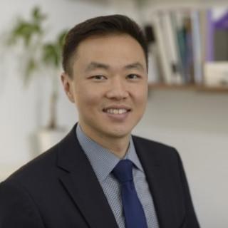 Douglas Koo, MD