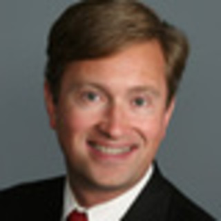 Steven Kind, MD