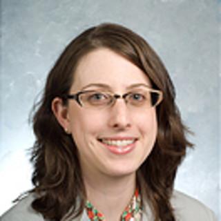 Rachel Elwell, MD